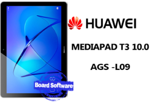 huawei-ags-l09-boardsoftware