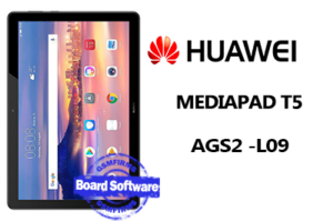 huawei-ags2-l09-boardsoftware