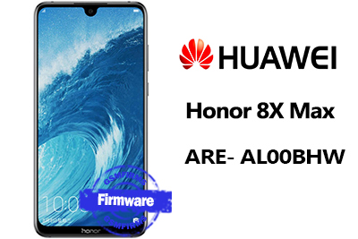 huawei-are-al00bhw-firmware