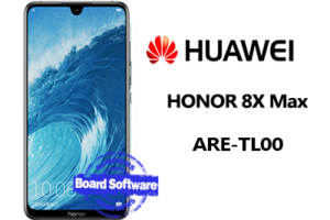huawei-are-tl00-boardsoftware