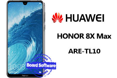 huawei-are-tl10-boardsoftware