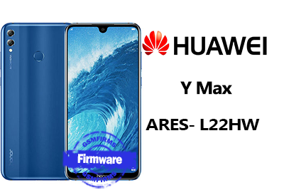 huawei-ares-l22hw-firmware