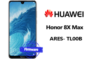 huawei-ares-tl00b-firmware