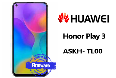 huawei-askh-tl00-firmware