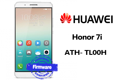 huawei-ath-tl00h-firmware