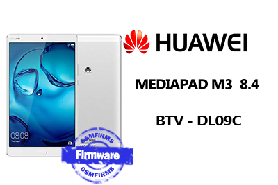 huawei-btv-dl09c-firmware