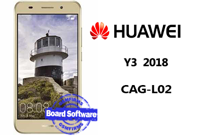 huawei-cag-l02-boardsoftware