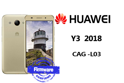 huawei-cag-l03-firmware