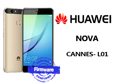 huawei-cannes-l01-firmware