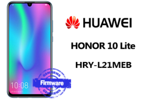 huawei-hry-l21meb-firmware