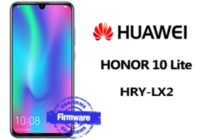 huawei-hry-lx2-firmware