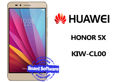 huawei-kiw-cl00-boardsoftware