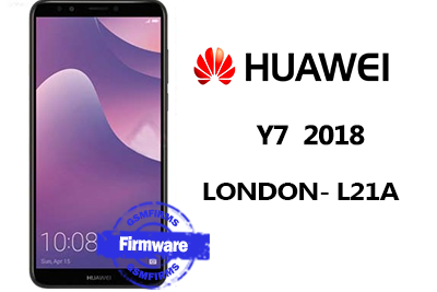 huawei-london-l21a-firmware