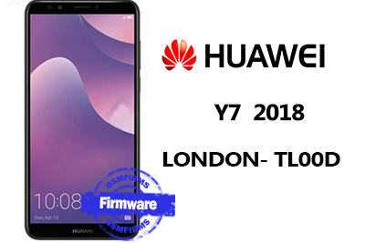 huawei-london-tl00d-firmware