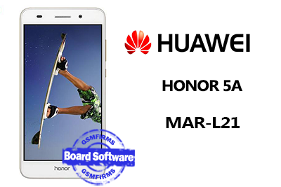 huawei-mar-l21-boardsoftware