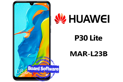 huawei-mar-l23b-boardsoftware