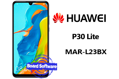 huawei-mar-l23bx-boardsoftware