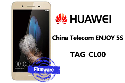 huawei-tag-cl00-firmware
