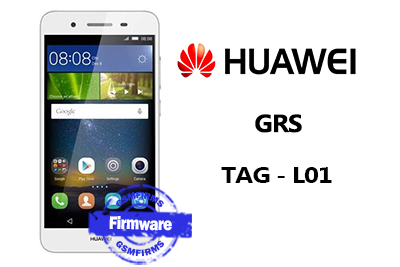 huawei-tag-l01-firmware
