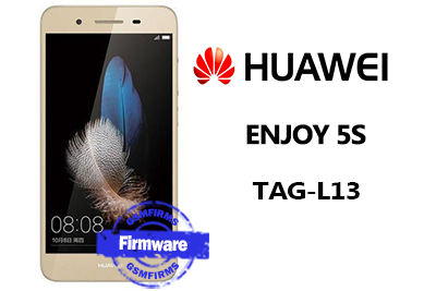 huawei-tag-l13-firmware