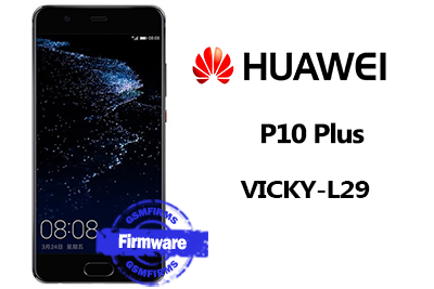 huawei-vicky-l29-firmware