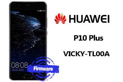 huawei-vicky-tl00a-firmware
