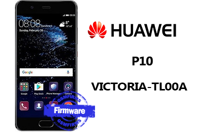huawei-victoria-tl00a-firmware