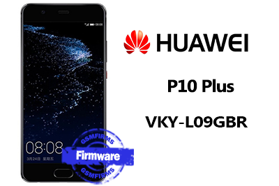 huawei-vky-l09gbr-firmware