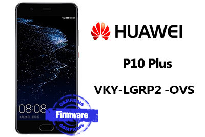 huawei-vky-lgrp2-ovs-firmware