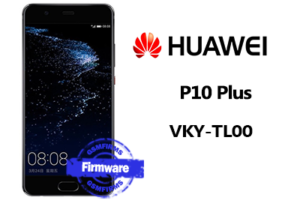 huawei-vky-tl00-firmware