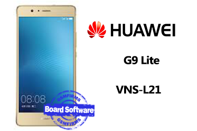 huawei-vns-l21-boardsoftware
