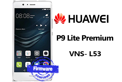 huawei-vns-l53-firmware