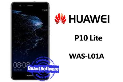 huawei-was-l01a-boardsoftware