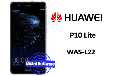 huawei-was-l22-boardsoftware