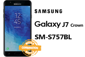 samsung-s757bl-combination