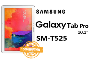 samsung-t525-combination