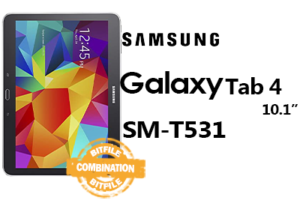 samsung-t531-combination