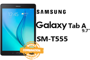 samsung-t555-combination