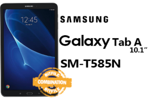 samsung-t585n-combination