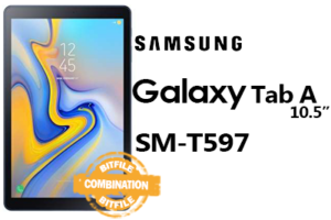 samsung-t597-combination
