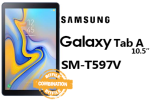 samsung-t597v-combination