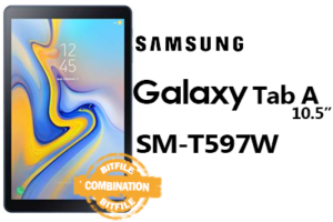 samsung-t597w-combination