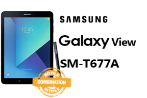 samsung-t677a-combination