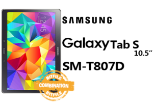 samsung-t807d-combination