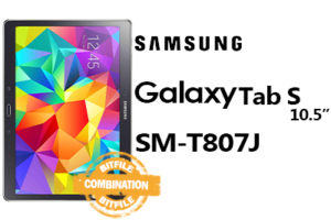 samsung-t807j-combination