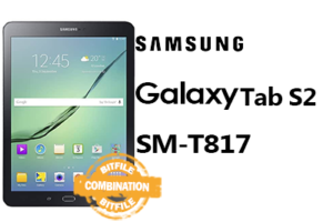 samsung-t817-combination
