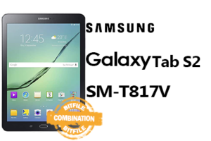 samsung-t817v-combination