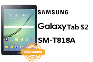 samsung-t818a-combination