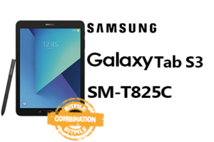 samsung-t825c-combination