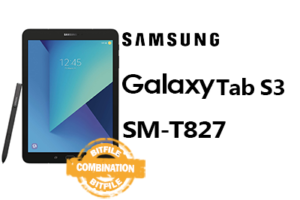 samsung-t827-combination